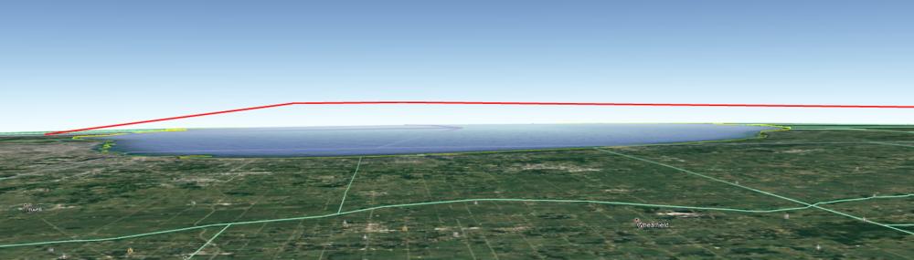 UA flight 389 flightpath 2.png