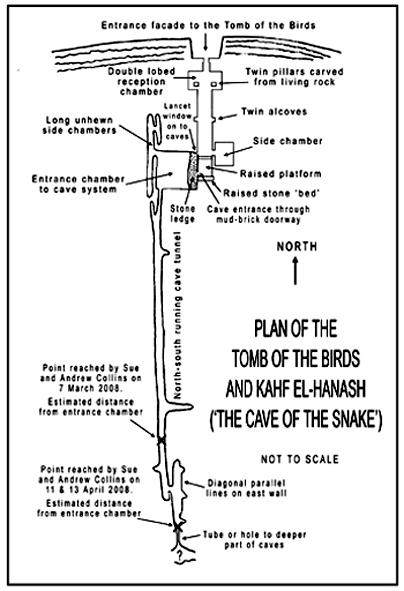 tomb of birds cave plan .jpg