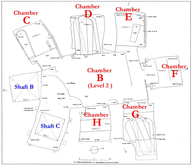 level 2 six chambers .jpg