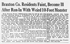 240px-Flatwoods_monster_newspaper1.jpg