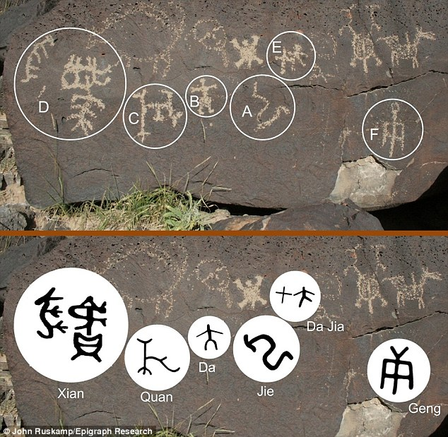 ancient chinese pictograms.jpg
