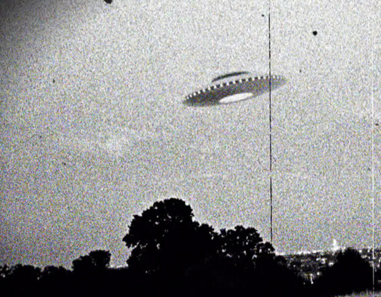 historic UFO photo.png