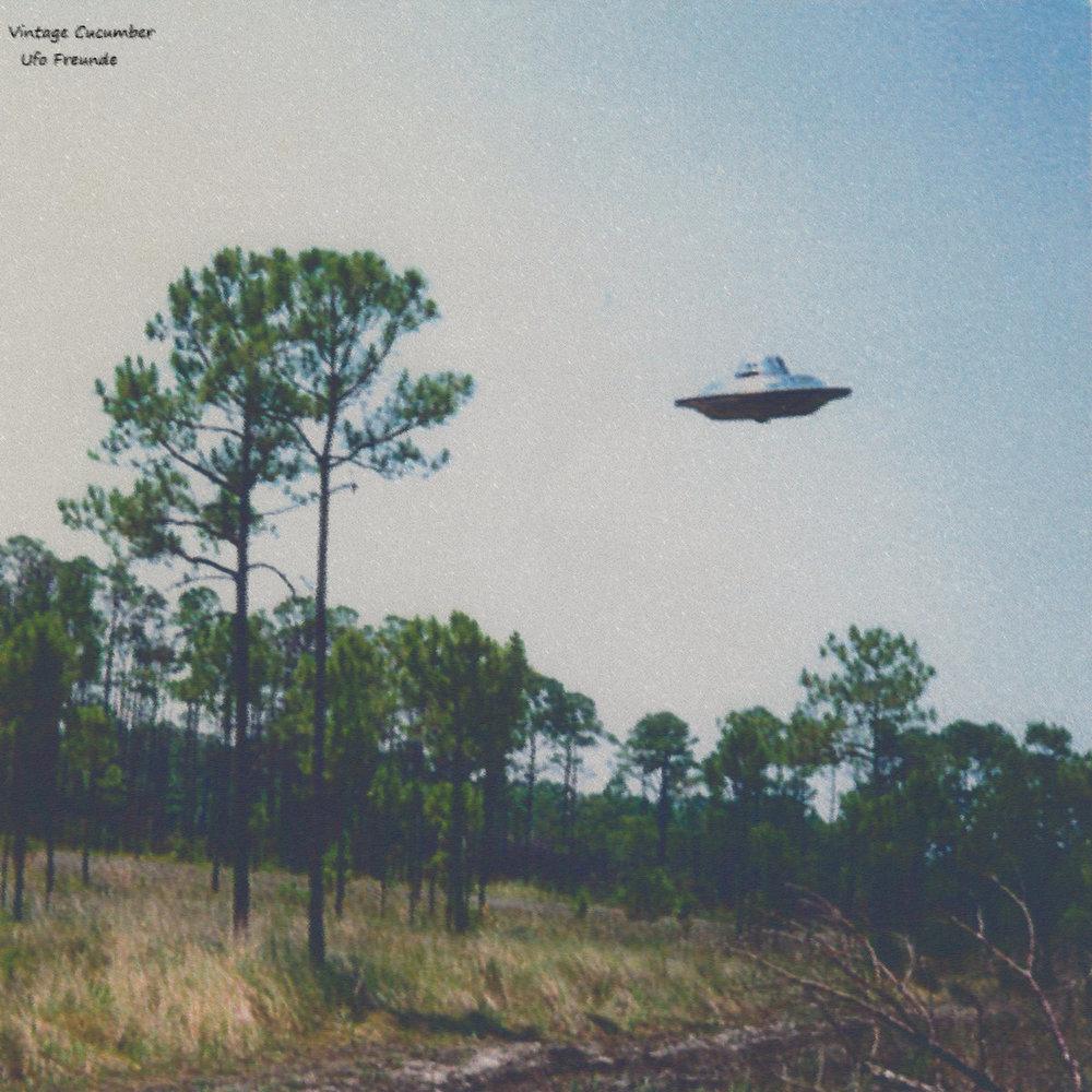 UFO vintage .jpg