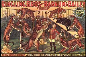 barnum and bailey big circus cats.jpg
