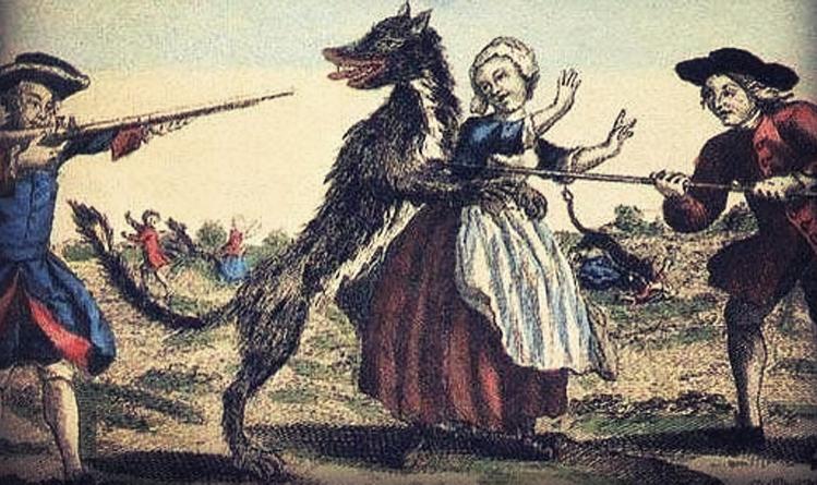 Beast-of-Gevaudan-The-True-Story-Behind-the-Legendary-Werewolf.jpg