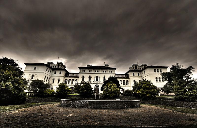 800px-Ararat_Lunatic_Asylum_-_Aradale_Psychiatric_Hospital.jpg