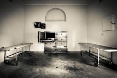hospital ward aradale.jpeg