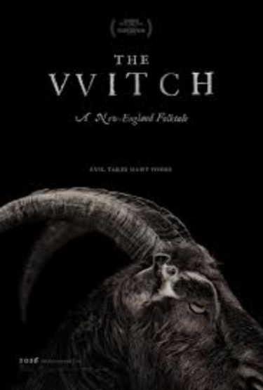 the witch 2015.jpg