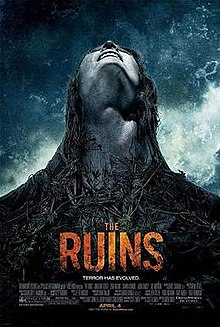 the ruins poster.jpg