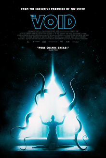 The_Void_(2016_film).png
