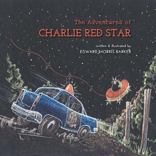 charlie red star.jpg