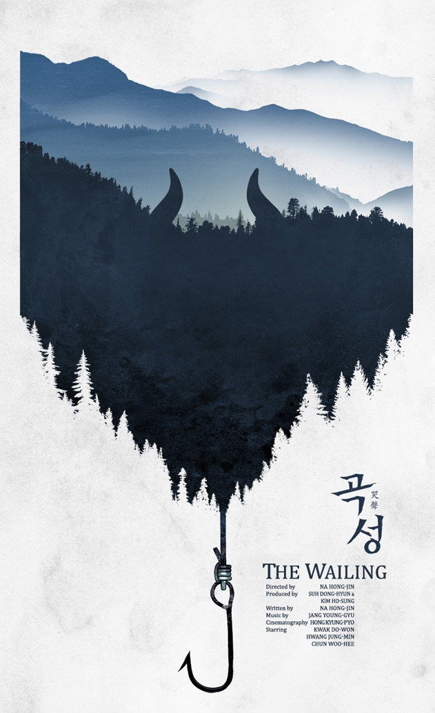 the+wailing+film+poster+.jpg