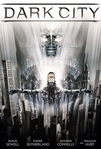 dark city movie poster .jpg