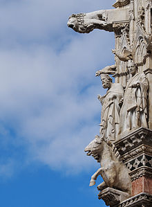 220px-Gargoyles_and_Saints_-_Siena_Cathedral.jpg
