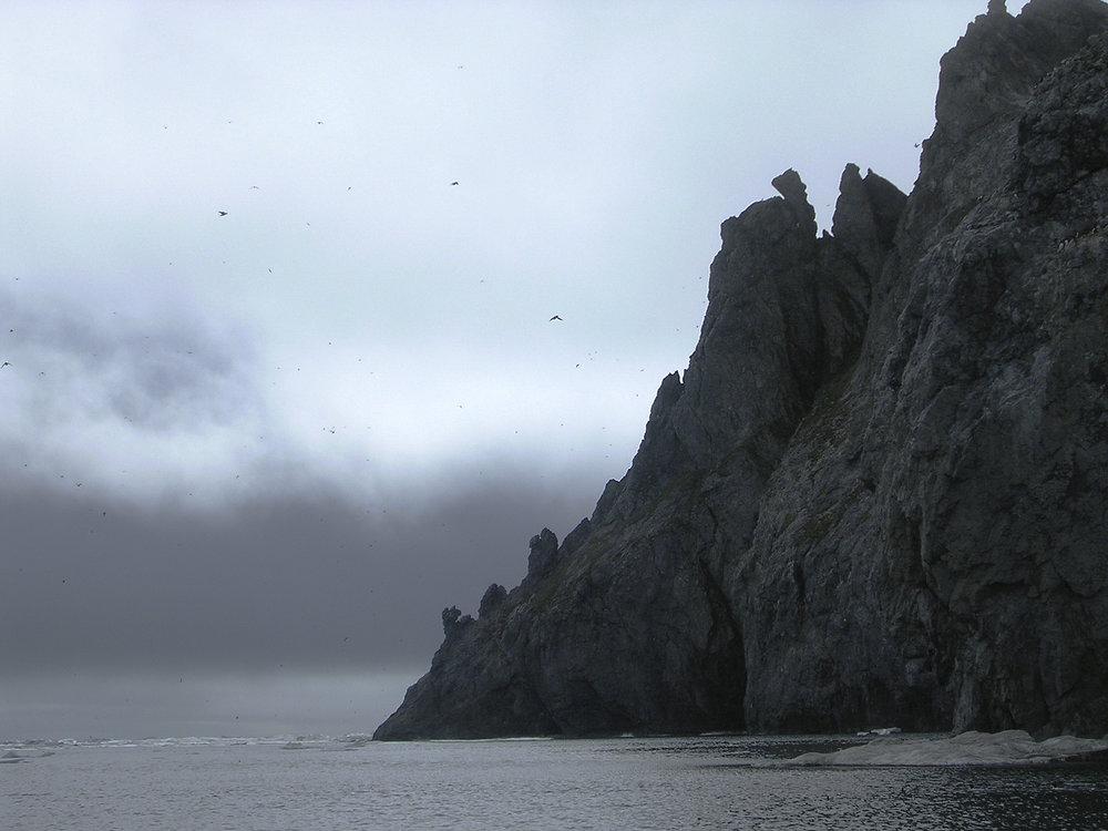 WrangelIslandCliffs.jpg