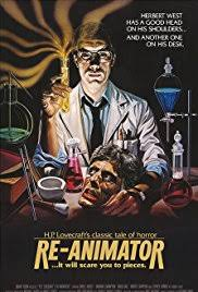 THE RE-ANIMATOR (1985) movie poster.jpeg