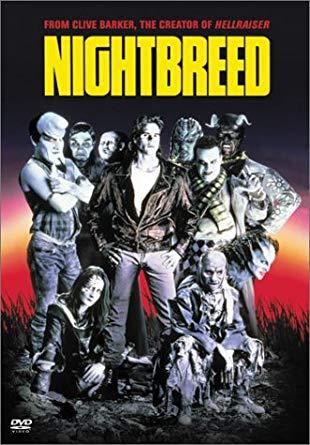 nightbreed movie poster.jpg