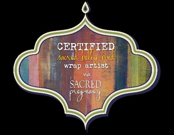 Sacred P cert logo.png