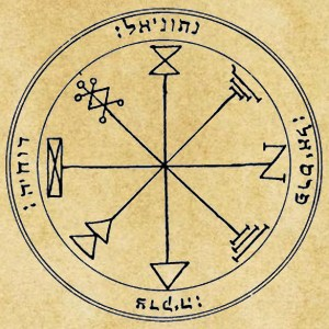 First-Pentacle-of-Jupiter1.jpg