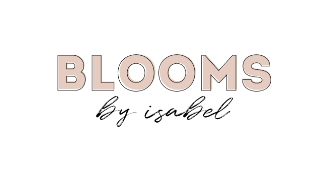 Blooms by Isabel