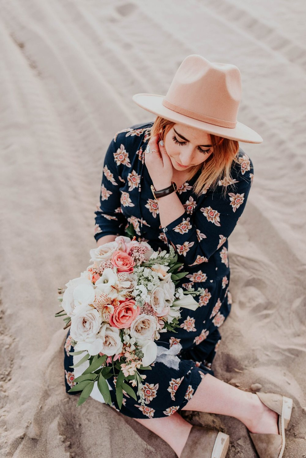dunes florals (1 of 93)_preview.jpeg