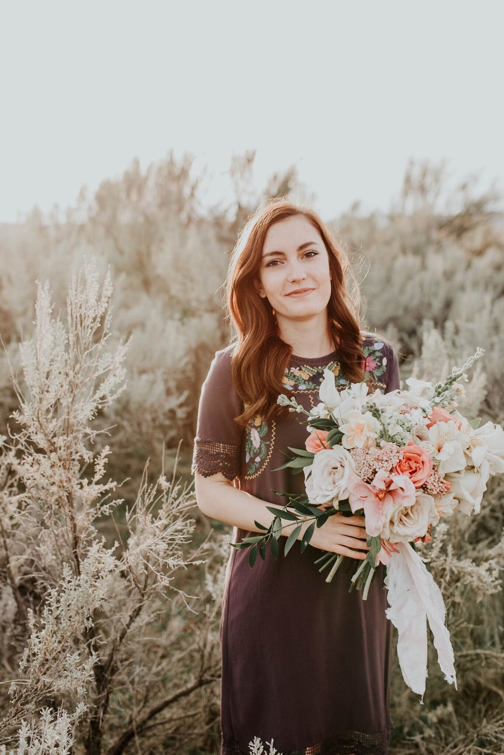 dunes florals (44 of 93)_preview.jpeg