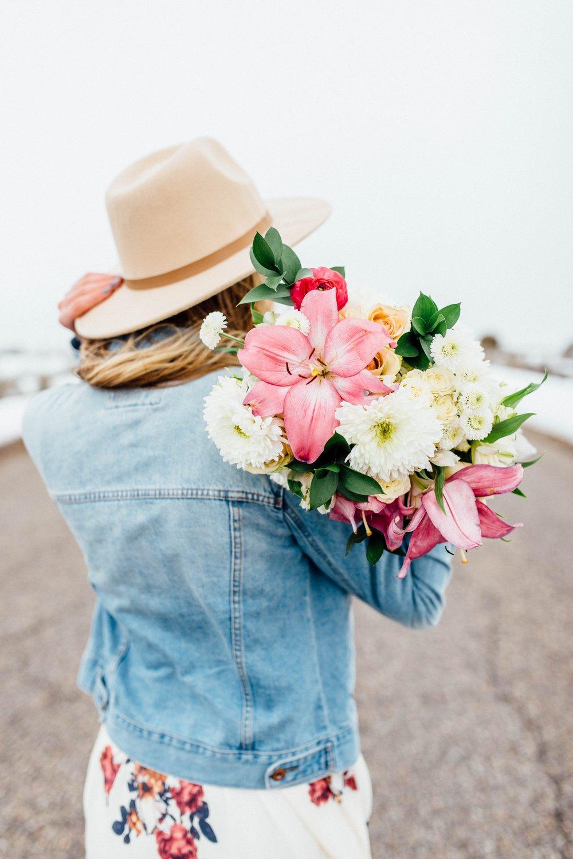 isabel floral (17 of 59).jpg