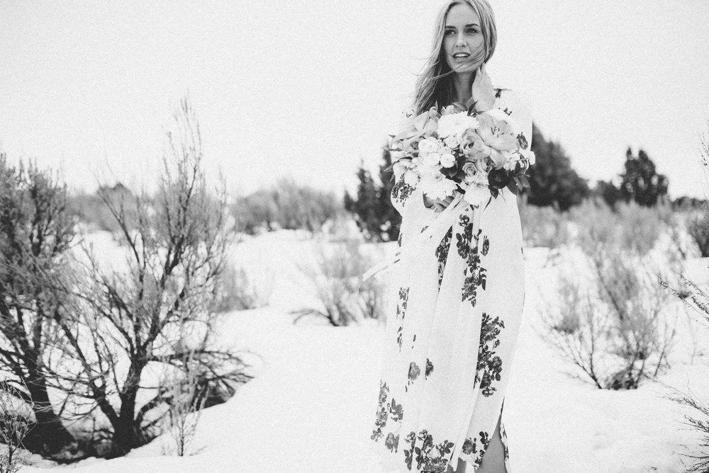 isabel floral (53 of 59).jpg