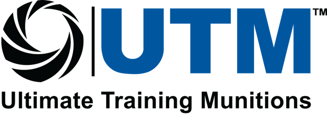 UTM-Logo-Retina.png
