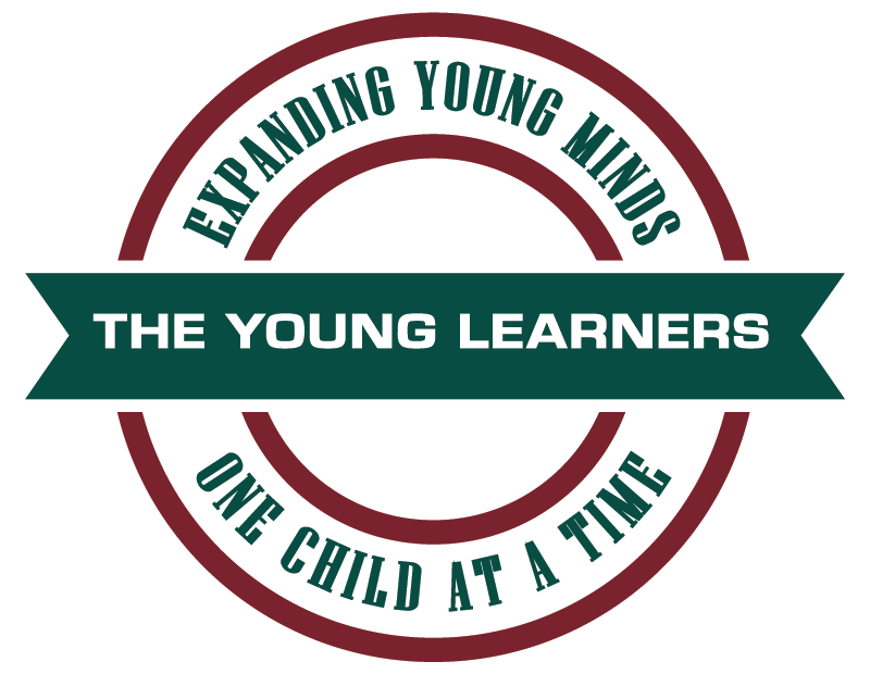 Young Learners Group
