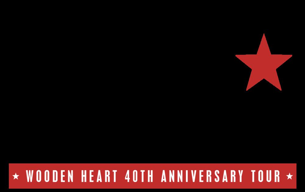 01JWT-John-Waite-Logo.png