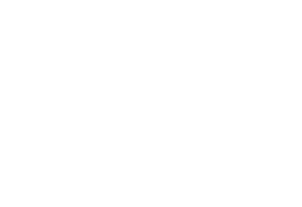 white_logo_transparent_background copy.png