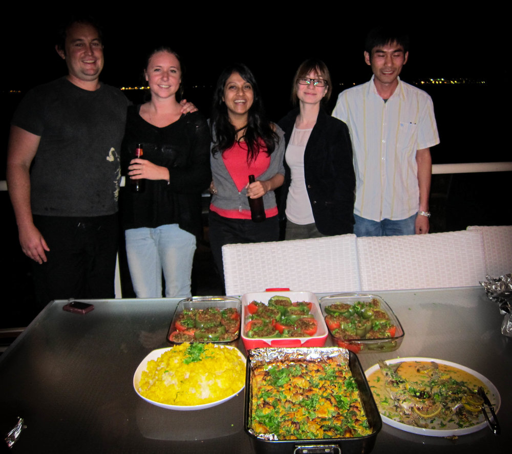 James Lab Master Chef _TEAM Awesome.jpg