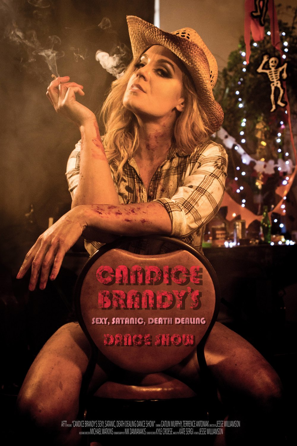 CANDICE BRANDY POSTER copy.jpg