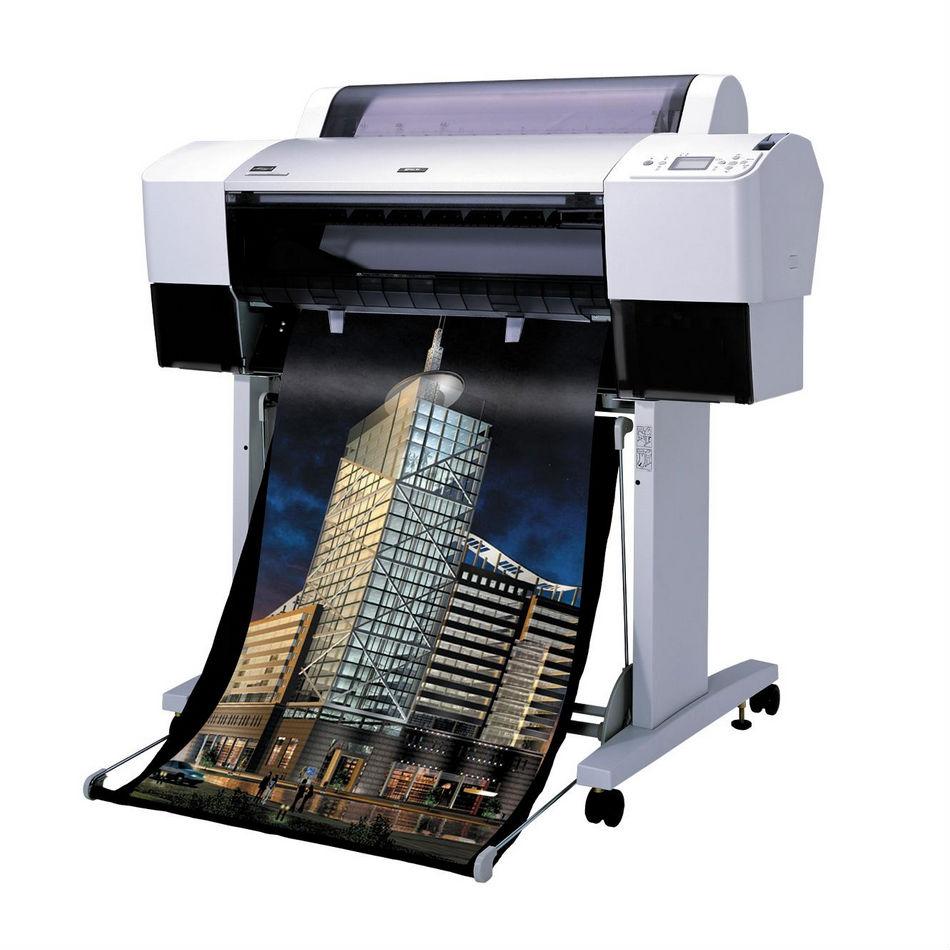 epson large format printing.jpg