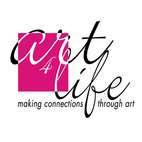 art4life.png