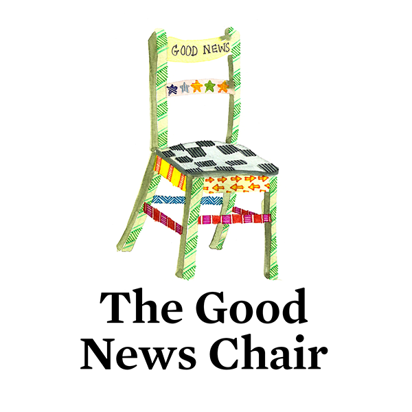 good_news_chair.png