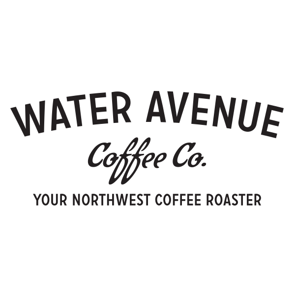 water_avenue_coffee.png