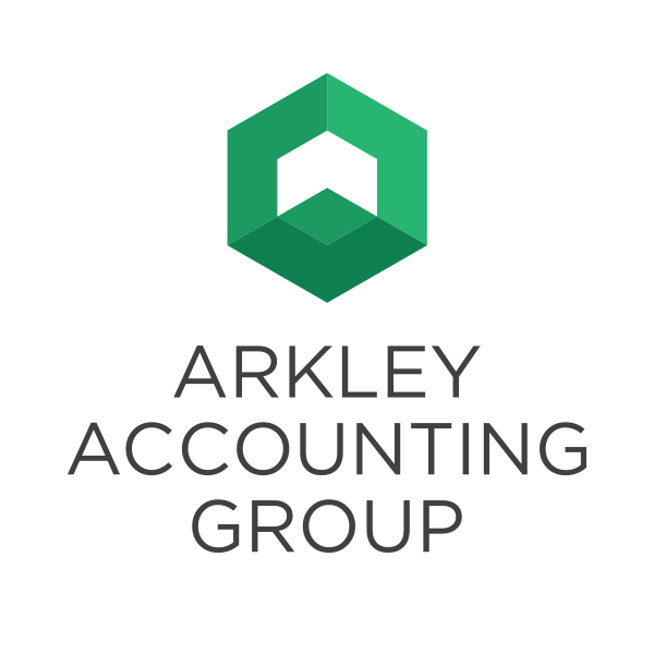 arkley_accounting.png