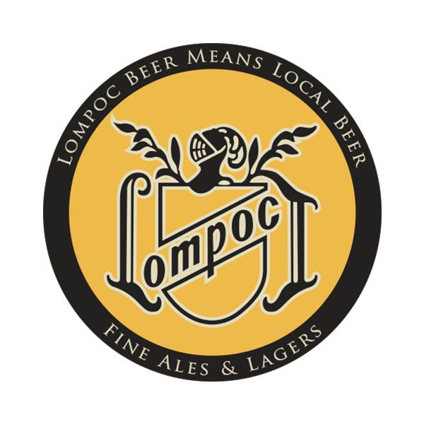 lompoc.png