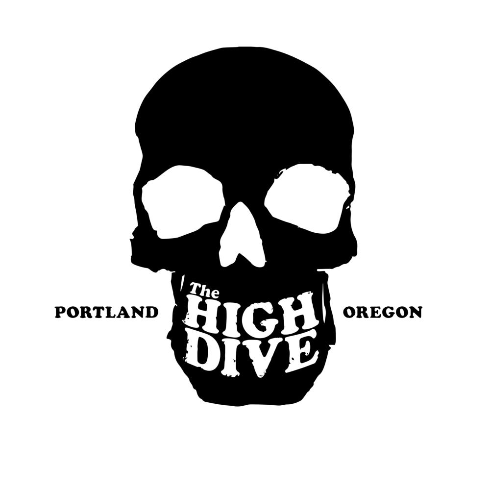 High Dive.png