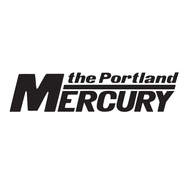portland_mercury.png