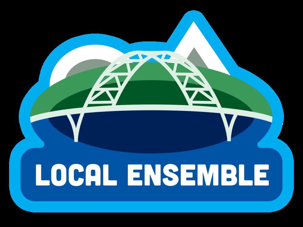 Local Ensemble 2018.png