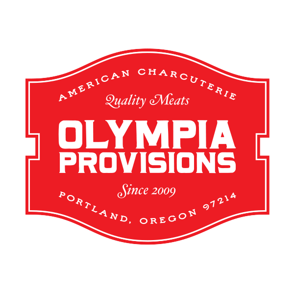 olympia_provisions.png