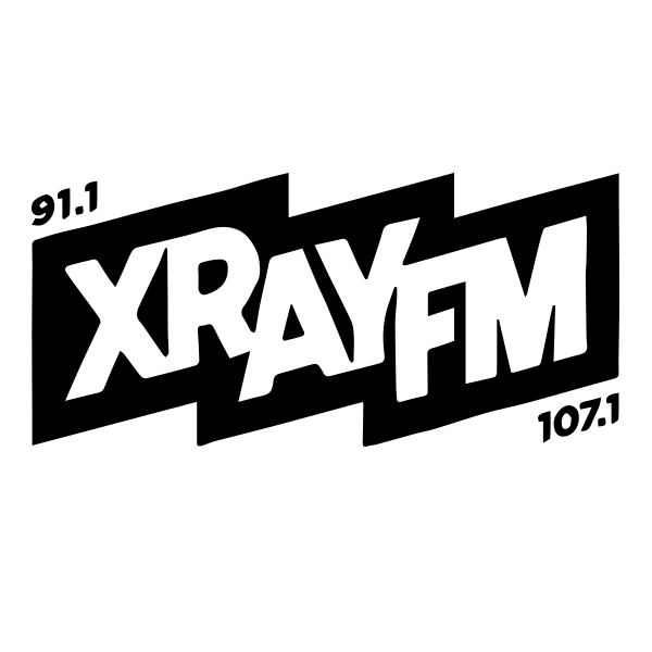 xray.png