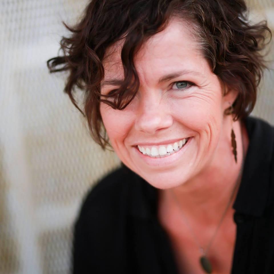 Tracey Biebel