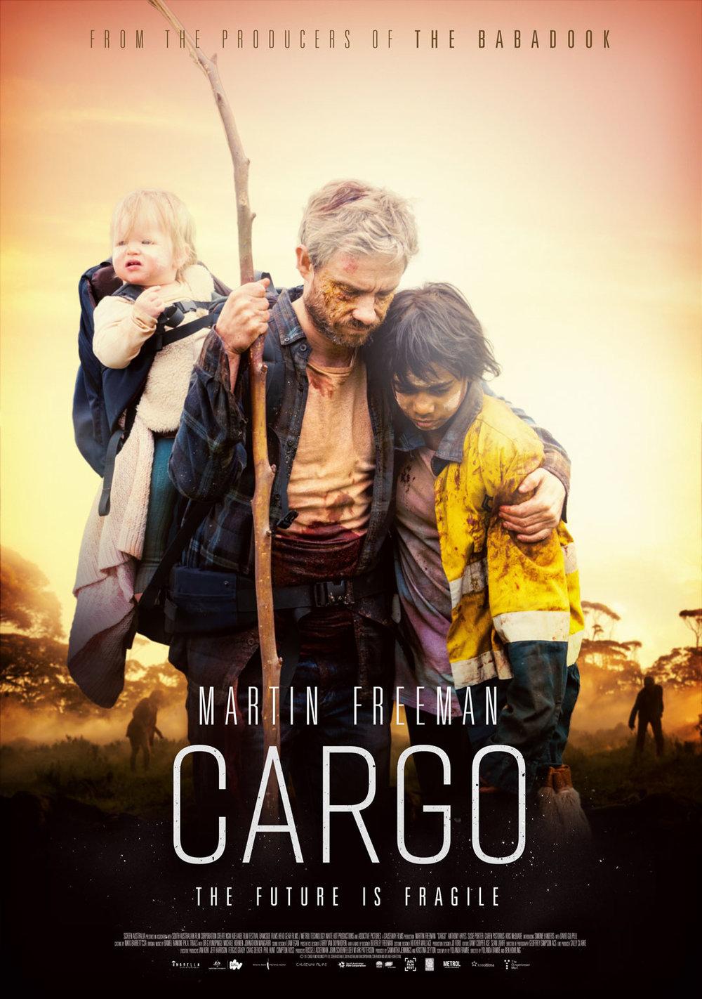 Cargo_Official-Poster.jpg