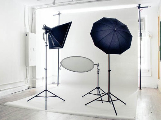 February Mini Studio Session Harrison Boyd Photography