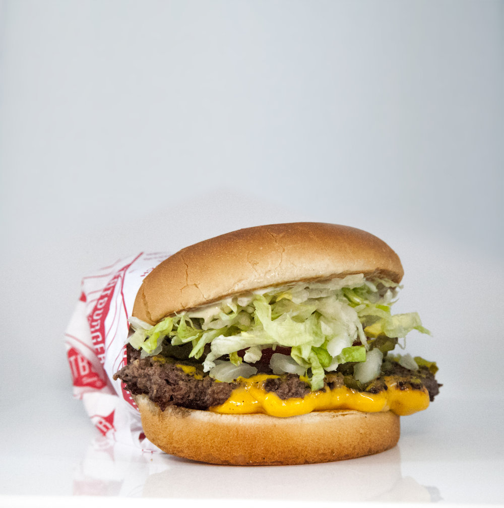 photo relating to Five Guys Coupons Printable titled Fatburger