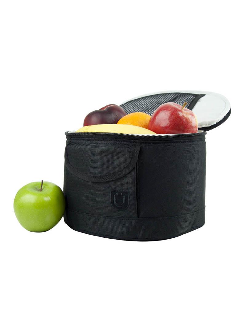 Zuca Lunchboxes
